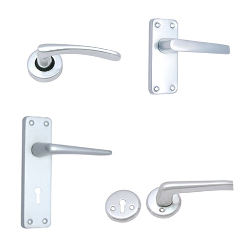 Cheap Brass Door Handles Suppliers Manufacturers