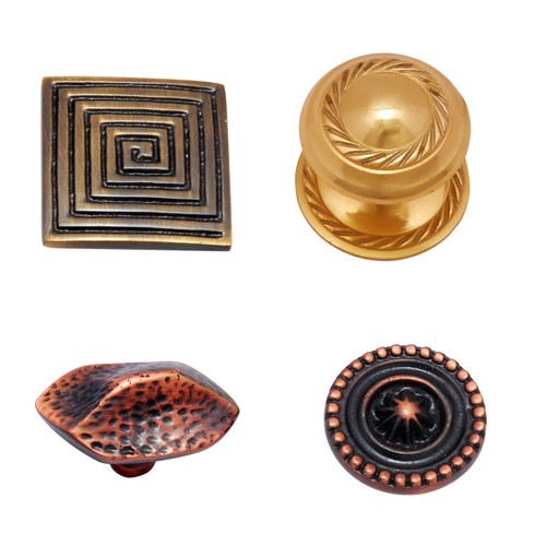 Cabinet Knobs Wholesale, Cabinet Knobs Suppliers India