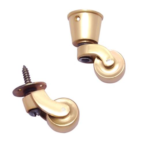 Brass Cabinet Hardware Suppliers Brass Drawer Hardware