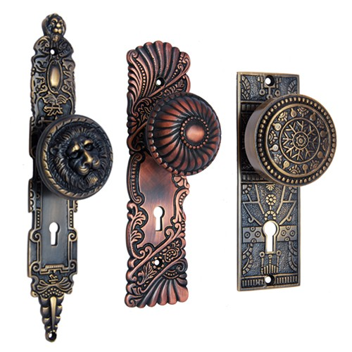Door Knobs Manufacturers, Suppliers In India, Wholesale