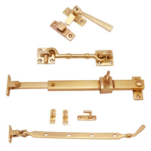 Antique Decorative Builders Hardware And Brass Hardware