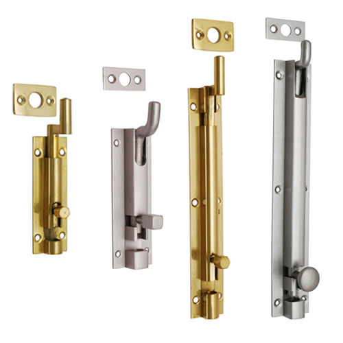 Heavy Duty Door Bolts Manufacturers Buy Heavy Duty Door